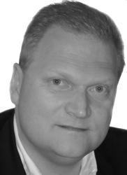 Michael Fogelberg – Managing Director - Michael1