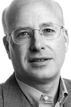 Patrick Metdepenninghen