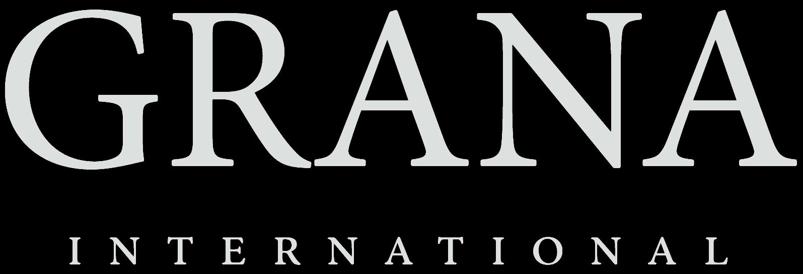 Grana International